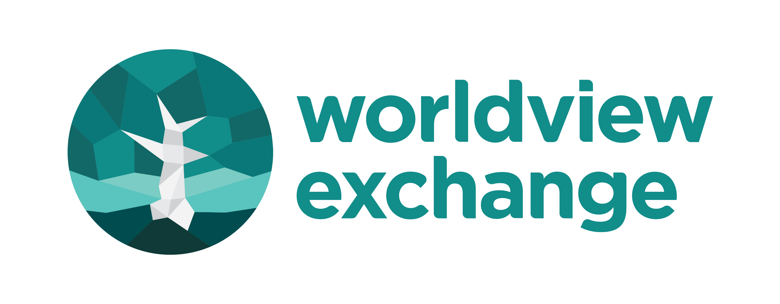 Worldview Exchange